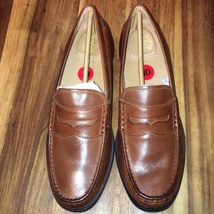 Cole Haan Pinch Friday Contemporary Size 10M